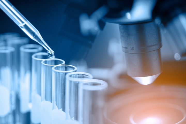 Indonesia Clinical Laboratory Market Outlook to2022