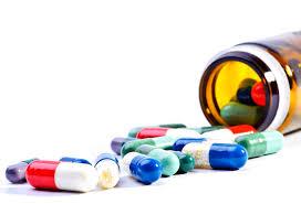 Number of Kimia Farma Apotek in Indonesia, Pharmacy Retailers in Indonesia – KenResearch
