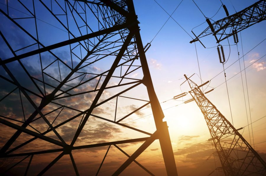 Algeria Power Market Outlook To 2025: KenResearch