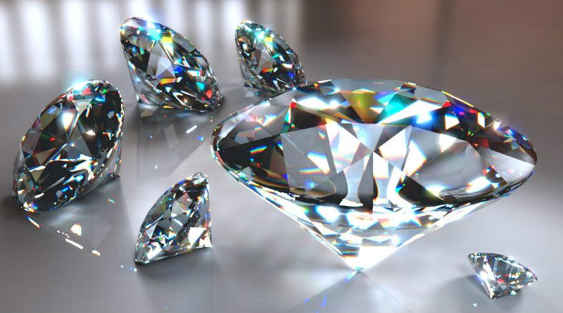 Precious Metals And Diamond Mining In Zimbabwe To 2020: Ken Research