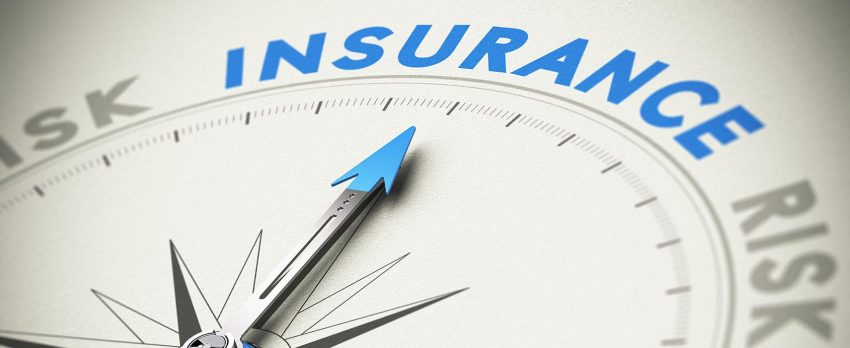 Insurance Industry In Togo, Key Trends And Opportunities To 2019: Ken Research