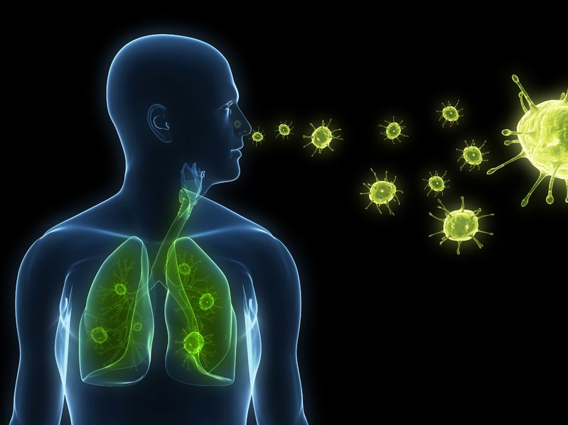 Global Lung Infections Clinical Trials Market Research Report to 2017: KenResearch