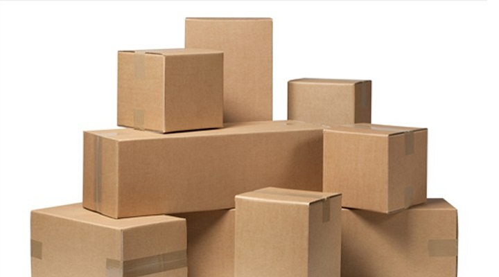 Eco-friendly and sustainable packaging products to boost Argentina's packaging market : KenResearch