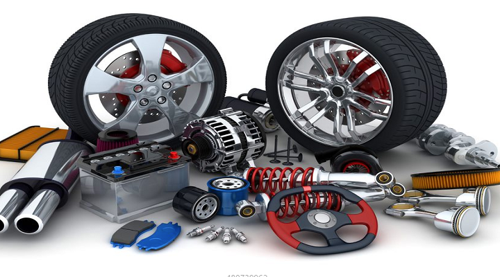 Rising Volume Sale of Automobile to Boost Demand for China Automotive Aftermarket – KenResearch