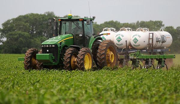 India Complex Fertilizer Market Research Report: KenResearch