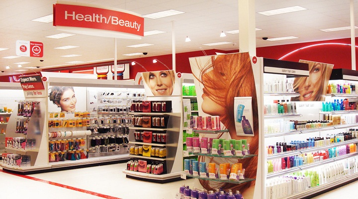 Evolution in E-retailing to Boost the Health and Beauty Specialist Retailers in Argentina-KenResearch