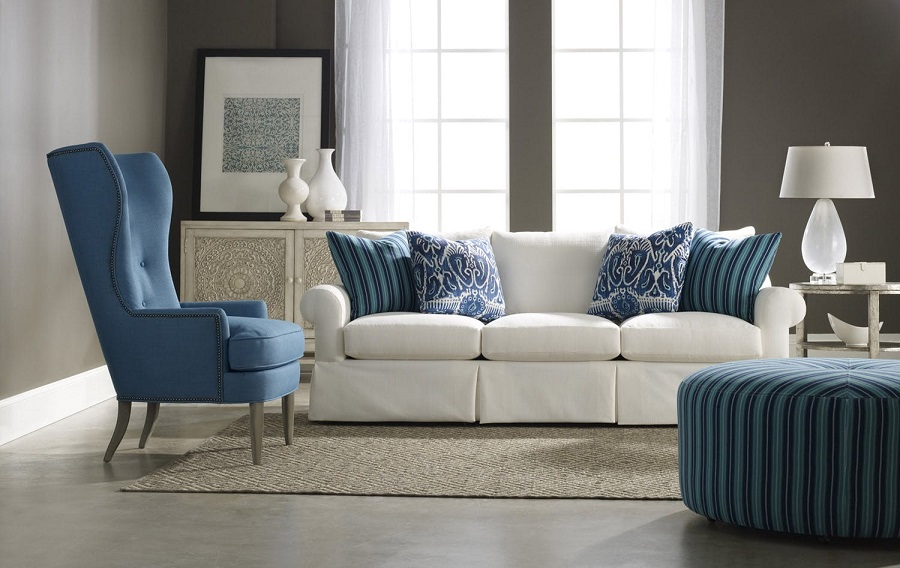 Asia Pacific Home Furnishings Market Outlook