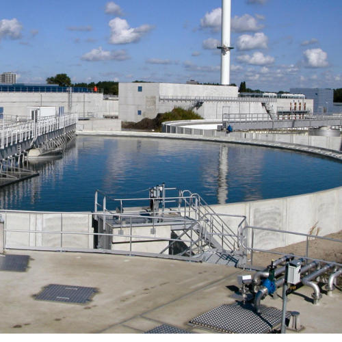 India Industrial Water and Waste Water Treatment Market is Expected to Reach INR 164 Billion by 2022: Ken Research