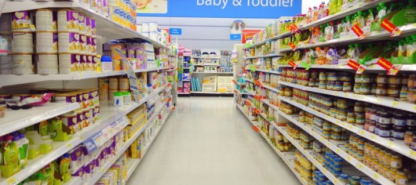 Philippines Baby Food Market Research Report-KenResearch