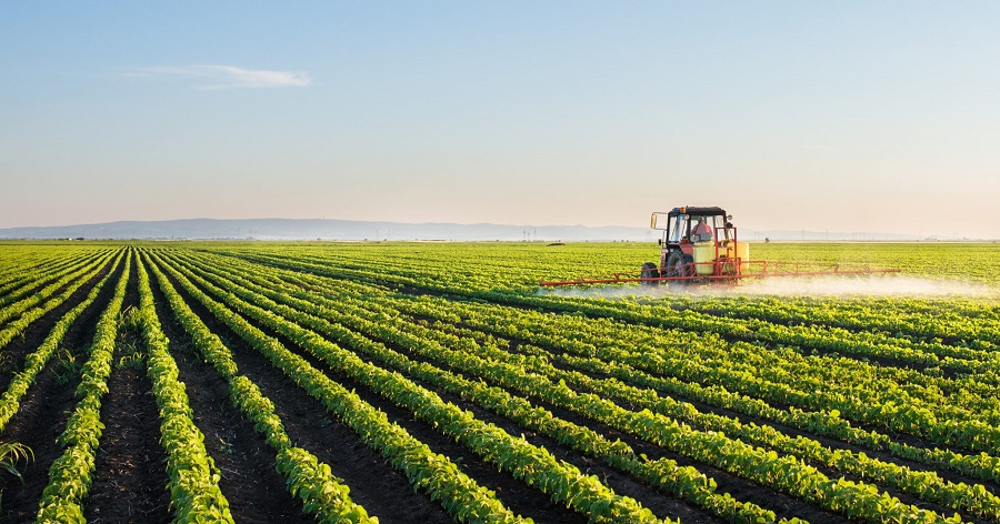 Thailand Complex Fertilizer Market expected to Reach over USD 740 Million by 2022: KenResearch