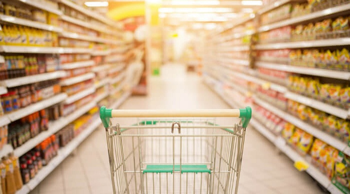 Uzbekistan Non-Grocery Specialists Market Growth Analysis: KenResearch
