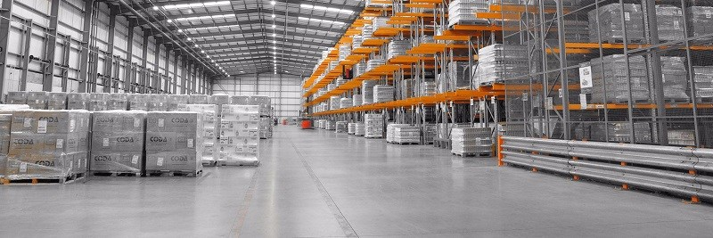 Vietnam Logistics and Warehousing Market Research Report-Ken Research