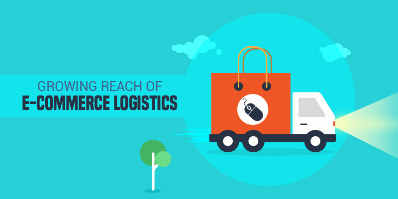 Vietnam Express & E-Commerce Logistics Market Research Report-Ken Research