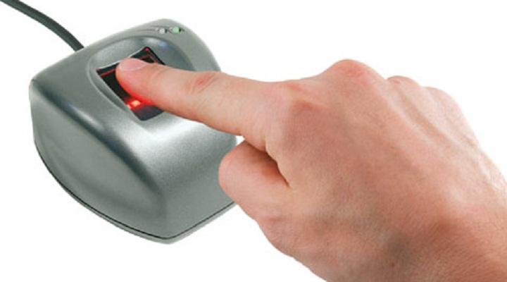 Continuing Advancements in Technology to Drive Global Fingerprints Sensors Market-KenResearch