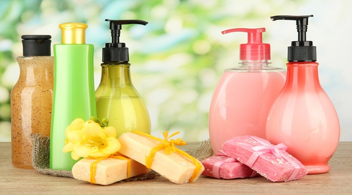 Rocketing Advancements In Skin Products To Supplement Expansion Of Global Skincare- KenResearch