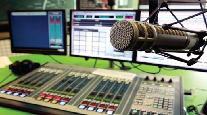 Evolution in Digital Media to Boost the Global Radio Broadcasting Market-KenResearch