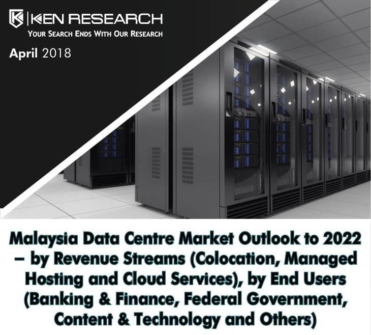 Malaysia Data Centre Market