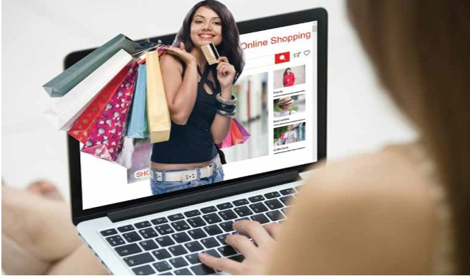 Online Fashion Market in Saudi Arabia is expected to Increase at a CAGR of 20% in Future in terms of GMV due to Elevating Demand for Clothing and Footwear from Online Sellers: KenResearch