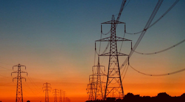 Production, Collection And Distribution Of Electricity In Spain Research Report : Ken Research