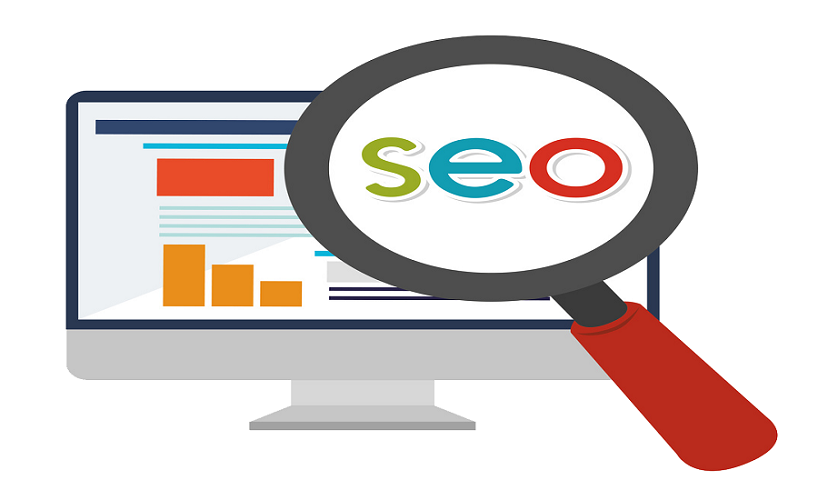 Search Engine and Others Global Market to Prosper Via Enhancements in Technology – KenResearch