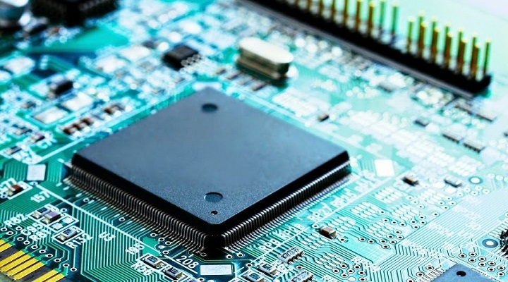 Affirmative Global Changes To Bolster The Semiconductor And Related Devices Industry-Ken Research