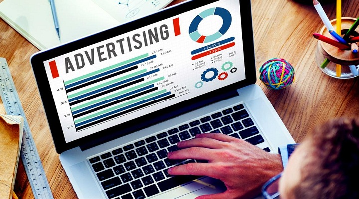 The Onset Of Advanced Techniques To Drive Advertising Sector In Spain-KenResearch