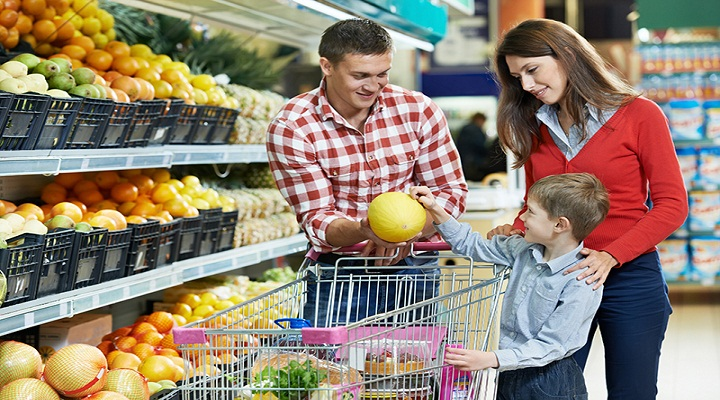 Supermarkets And Hypermarkets To Continue Showing A Steady Growth Globally-KenResearch