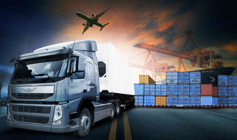 Vietnam Third Party Logistics (3PL) Market Outlook to 2022 – By Freight Forwarding and Warehousing 3PL Services and By International Companies and DomesticCompanies