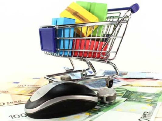 Home Retailing In Turkey Market Research Report – KenResearch