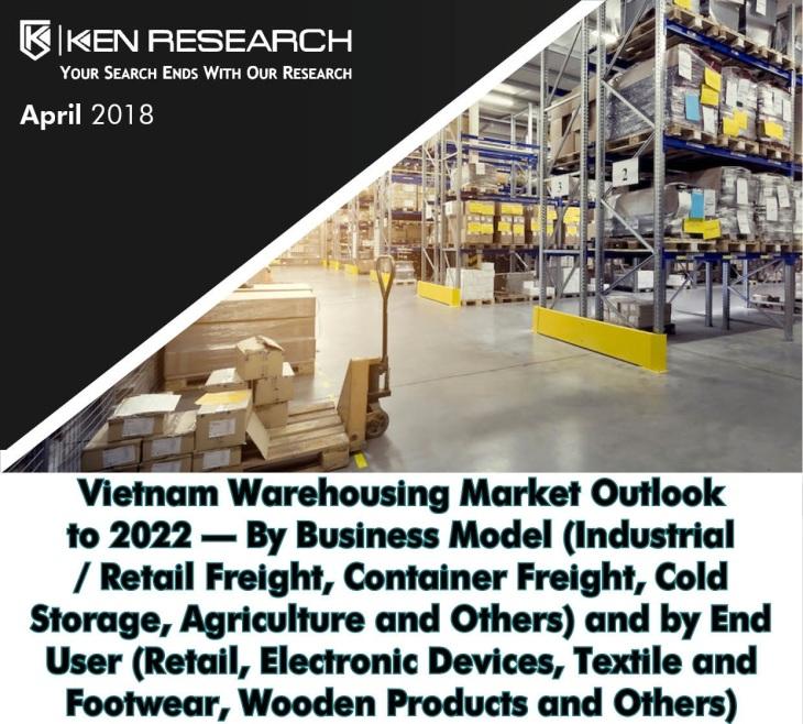 Vietnam Warehousing Market