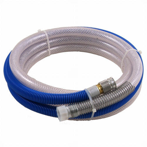 Asia Compound Hose Industry Research Report: KenResearch