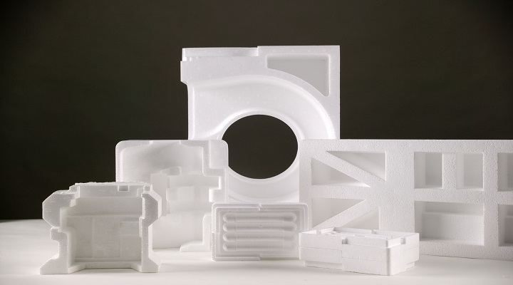 Asia Expanded Polystyrene (Eps) Packaging Industry Research Report : Ken Research