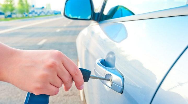 Threat Of Peer  To Peer  Car Rental To Traditional Car Rental Companies : KenResearch