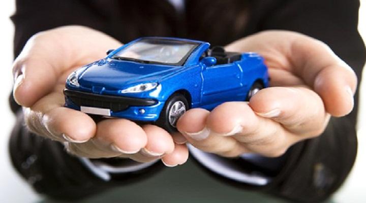 Car Rental Services To Burgeon In Europe Via Improving Economic Scenario: KenResearch