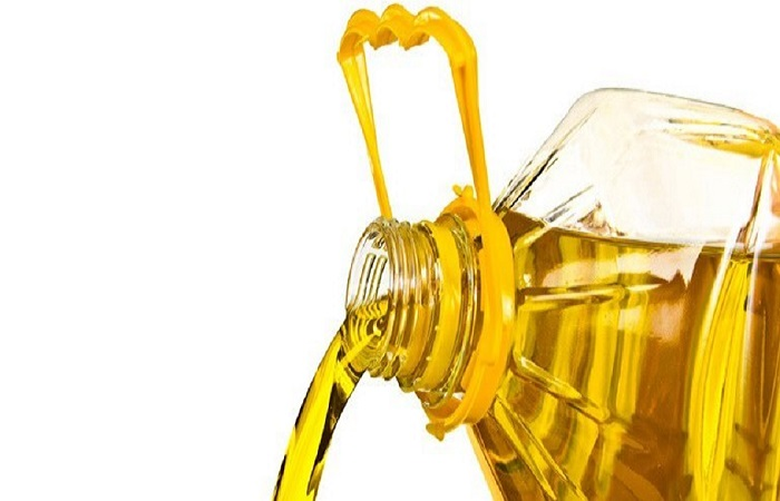 Demand for Canola and Blended Oils in Philippines is Expected to Rise in near Future: Ken Research Analysis