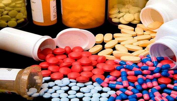 Indonesia Pharmaceutical Market Research Report to 2022: Ken Research