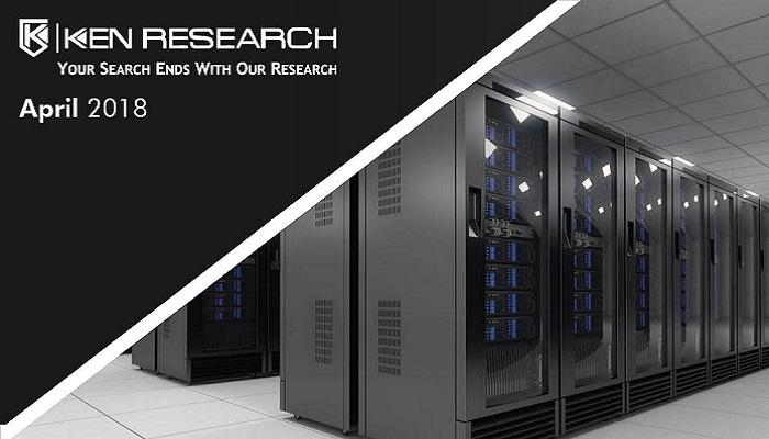 Malaysia Data Centre Market Research