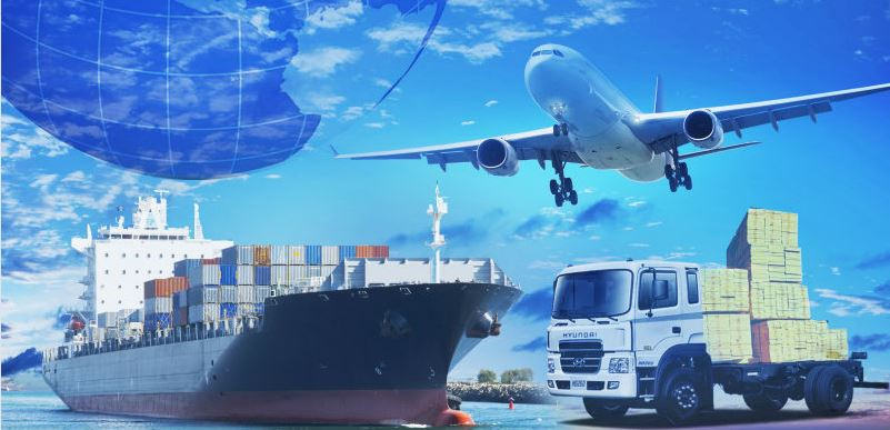Poland Freight Forwarding Market Outlook to 2022: Ken Research