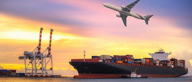 Poland Freight Forwarding Market Research Report to 2022: Ken Research