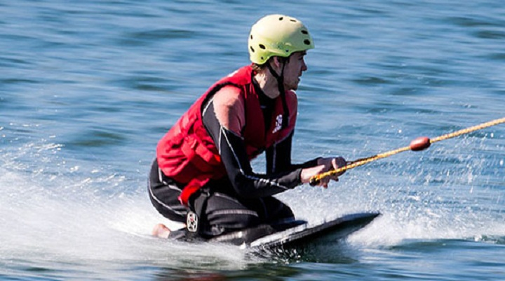 Global Surfing Equipment Market Research Report : KenResearch
