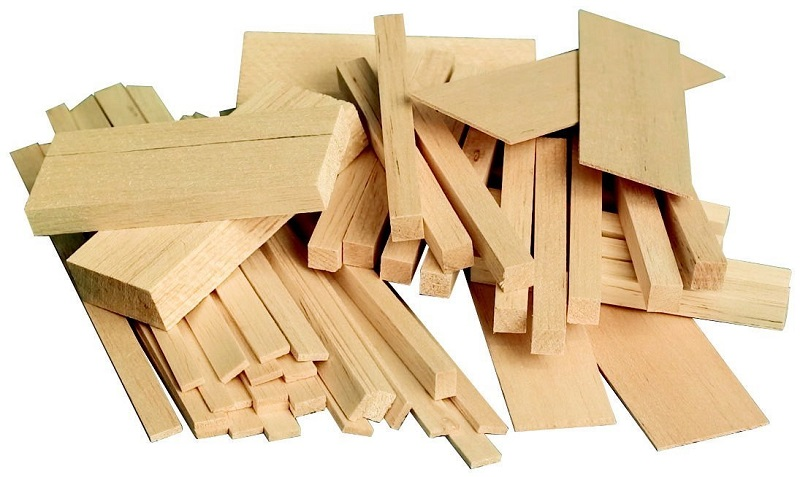 Ploymer Products to Overtake Balsa Products Due to More Advanced Properties-KenResearch