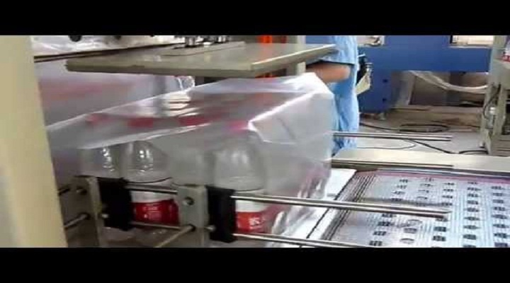 Eco-friendly Multipack Shrink Films to Control Plastic Multipack Shrink Films in Asia : KenResearch