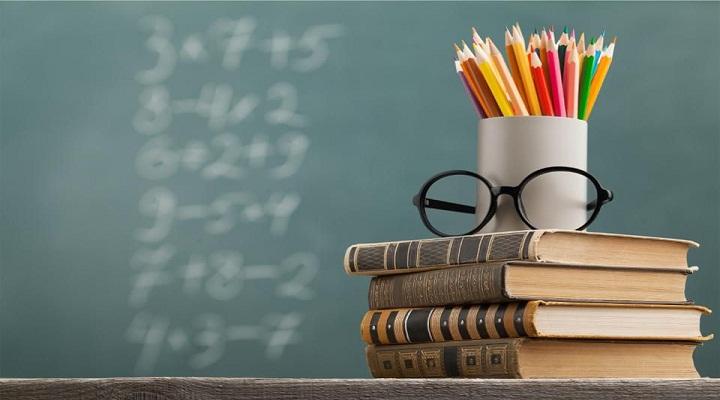 Tunable Classroom Lighting Market Outlook: KenResearch