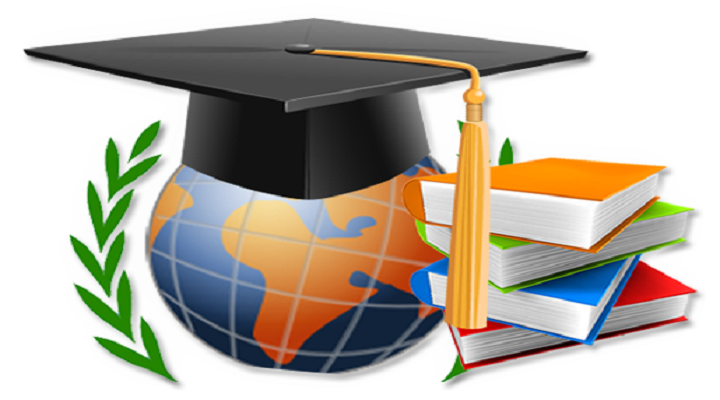 Emergence Of Ai In Education Industry Market Outlook : KenResearch