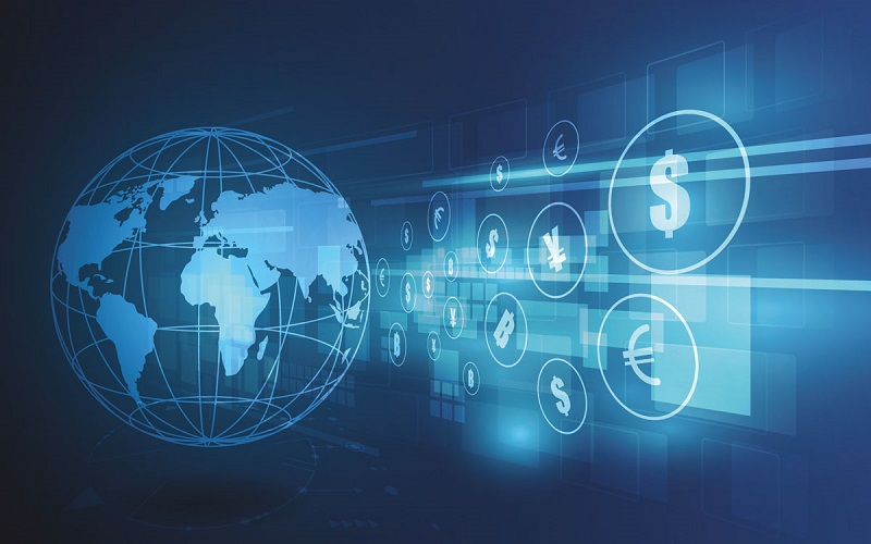 Finance Technology and Remittance Market Outlook: KenResearch