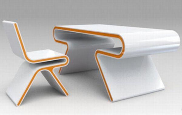 Innovative Furniture Design Market Outlook: KenResearch