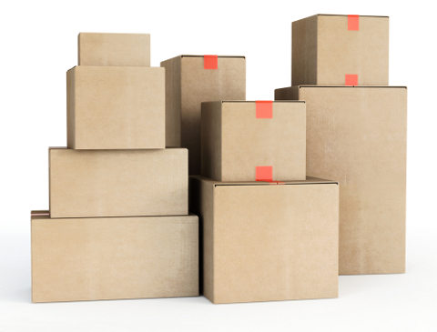 Evolution to Eco-Friendly Packaging: KenResearch