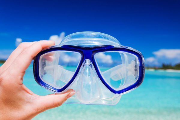 Global Snorkeling Equipment is Expected to Reach USD 2.14 Billion by 2022 Owing to Rise in Popularity of Snorkeling Amongst Tourists and Growth Experienced in APAC Region: KenResearch