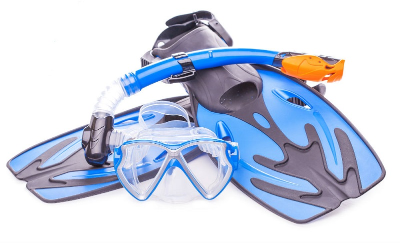 Global Snorkeling Equipment Market Research Report to 2022: KenResearch