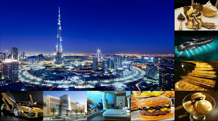 UAE Consumer Lifestyles Market Research Report : KenResearch